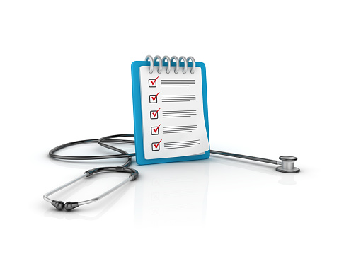Be a Quality Focused Healthcare Plan