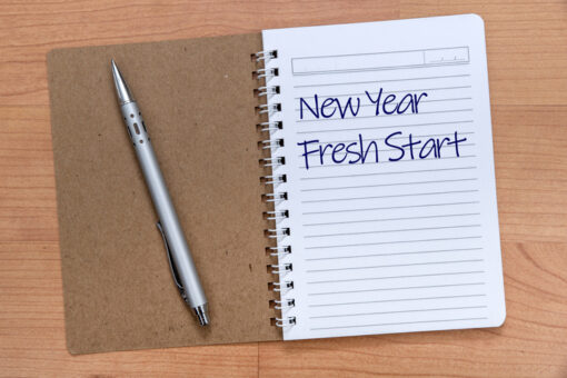 Is Your New Year's Resolution to Improve Your HEDIS Processes?