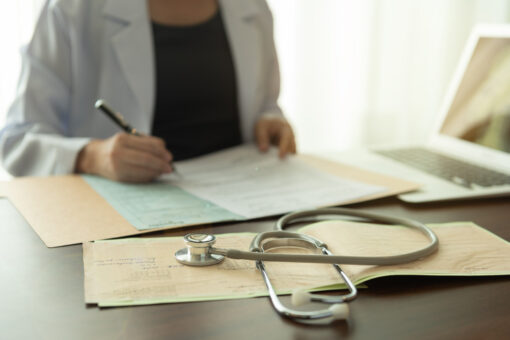Find Expert Chart Review Nurses in Chicago IL