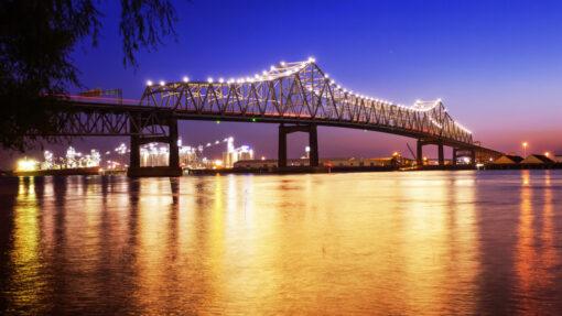 HEDIS Abstractors in Baton Rouge LA