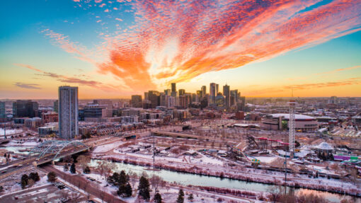 Do You Need HEDIS Abstractors in Denver CO?